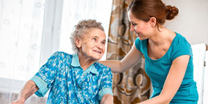 Diamond Pharmacy Long-Term Care